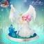 Bishoujo Senshi Sailor Moon SuperS - Pegasus - Princess Usagi Small Lady Serenity - Figuarts (Pre-order) thumbnail 2