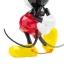 POLYGO - Mickey Mouse(Pre-order) thumbnail 4