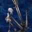 BEATLESS - Lacia 2011 Ver. 1/8 Complete Figure(Pre-order) thumbnail 3