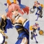 Fate/EXTRA - Caster [Fate/EXTRA] 1/8 Complete Figure(Pre-order) thumbnail 1