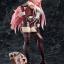 Hatsune Miku -Project DIVA- F 2nd - Megurine Luka Temptation Ver. 1/7 Complete Figure(Pre-order) thumbnail 5