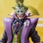 "S.H. Figuarts - Dairokutenmaou Joker ""Batman Ninja""(Pre-order) thumbnail 3"