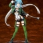 Sword Art Online the Movie: Ordinal Scale - Sinon 1/7 Complete Figure(Pre-order) thumbnail 3