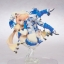 "Misato Mitsumi Artwork Collection brilliant stars ""Ririka"" (In-Stock) thumbnail 6"