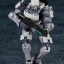 Hexa Gear 1/24 Governor Para-Pawn Sentinel Plastic Model(Pre-order) thumbnail 2