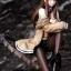 Steins;Gate - Kurisu Makise 1/8 Complete Figure(Pre-order) thumbnail 15