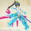 Megami Device - Asra Archer Aoi 1/1 Plastic Model(Pre-order) thumbnail 11