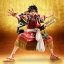 One Piece - Portrait Of Pirates Monkey D. Luffy KABUKI EDITION (Limited Pre-order) thumbnail 4