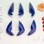 Medabots DS KWG00-M Rokusho 1/6 Plastic Model(Pre-order) thumbnail 15