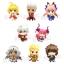 Color-Cole - Fate/EXTELLA 8Pack BOX(Pre-order) thumbnail 1
