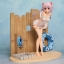 Beach Girl 1/7 Complete Figure(Pre-order) thumbnail 3