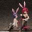 B-STYLE - To Love-Ru Darkness: Mea Kurosaki Bunny Ver. 1/4 Complete Figure(Pre-order) thumbnail 8