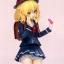 THE IDOLM@STER Cinderella Girls - Momoka Sakurai [Rose Fleur] 1/7 Complete Figure(Pre-order) thumbnail 12