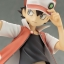 "ARTFX J ""Pokemon"" Series - Red with Pikachu 1/8 Complete Figure(Pre-order) thumbnail 12"