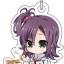 High School Fleet - Trading Zipper Mascot 12Pack BOX(Pre-order) thumbnail 8