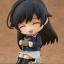 Nendoroid - Girls und Panzer: Hana Isuzu(Pre-order) thumbnail 4