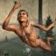 [Bonus] PS4 Attack on Titan 2 Regular Edition(Pre-order) thumbnail 15