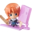Petit Chara Land - Gintama Gin-san no Ice Cream-yasan Fruit Paradise 6Pack BOX(Pre-order) thumbnail 4