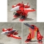 Super Mini-Pla - Panzer World Galient 2Pack BOX (CANDY TOY)(Pre-order) thumbnail 4