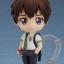 Nendoroid - Your Name: Taki Tachibana(Pre-order) thumbnail 2