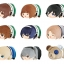 MochiMochi Mascot - Girls und Panzer the Movie vol.1 9Pack BOX(Pre-order) thumbnail 1
