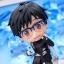 Nendoroid - Yuri!!! on Ice: Katsuki Yuuri (In-Stock) thumbnail 10