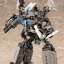 M.S.G Modeling Support Goods - Gigantic Arms 03 Moveable Crawler(Pre-order) thumbnail 12