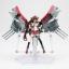 Armor Girls Project – Yamato thumbnail 19
