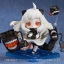 Nendoroid - Kantai Collection -Kan Colle- Hoppou Seiki [Limited Goodsmile Online Shop Exclusive] thumbnail 3