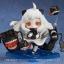 Nendoroid - Kantai Collection -Kan Colle- Hoppou Seiki [Limited Goodsmile Online Shop Exclusive] thumbnail 3