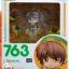 Nendoroid - Cardcaptor Sakura: Syaoran Li(In-Stock) thumbnail 1
