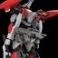 Full Metal Panic! IV 1/48 ARX-8 Laevatein Plastic Model(Pre-order) thumbnail 8