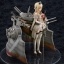 WONDERFUL HOBBY SELECTION - Kantai Collection -Kan Colle- Warspite(Pre-order) thumbnail 2