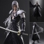Play Arts Kai - FINAL FANTASY VII ADVENT CHILDREN: Sephiroth(Pre-order) thumbnail 1