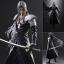 Play Arts Kai - FINAL FANTASY VII ADVENT CHILDREN: Sephiroth(Pre-order) thumbnail 1