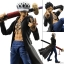 Variable Action Heroes - ONE PIECE: Trafalgar Law Action Figure(Pre-order) thumbnail 1