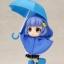 Cu-poche Extra - Rainy Day Set (Blue)(Pre-order) thumbnail 4