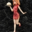 Emon Restaurant Series - Is the order a rabbit??: Cocoa 1/7 Complete Figure(Pre-order) thumbnail 3