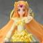Suite PreCure - Cure Muse - S.H.Figuarts (Limited Pre-order) thumbnail 1