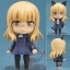 Nendoroid - Strike Witches 2: Perrine Clostermann(Pre-order) thumbnail 1