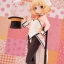 Is the order a rabbit?? - Syaro Bunny Ver. 1/7 Complete Figure(Pre-order) thumbnail 1