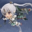 Nendoroid - Kantai Collection -Kan Colle- Akitsushima (Limited) (In-stock) thumbnail 8