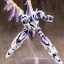 M.S.G Modeling Support Goods - Hand Unit Sharp Hand 2(Pre-order) thumbnail 10