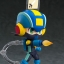 Nendoroid - Mega Man Battle Network: Mega Man.EXA Super Movable Edition(Pre-order) thumbnail 5