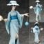 Y-STYLE - Steins;Gate: Mayuri Shiina Yukata Ver. 1/8 Complete Figure(Pre-order) thumbnail 1