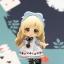 Cu-poche Friends - Alice Posable Figure(Pre-order) thumbnail 9