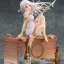 """Monogatari"" Series Second Season - Nadeko Sengoku Medusa ver. (In-Stock) thumbnail 4"