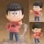 Nendoroid - Osomatsu-san: Osomatsu Matsuno(Pre-order) thumbnail 1