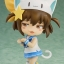 Nendoroid - Etotama: Nya-tan thumbnail 6
