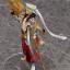 Fate/Grand Order Caster/Gilgamesh 1/8 Complete Figure(Pre-order) thumbnail 3